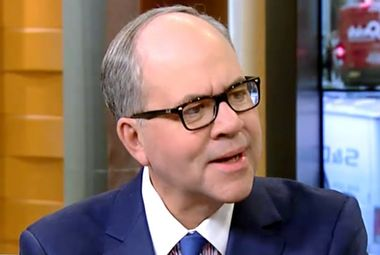 Image for Fox News legal analyst: Anti-police brutality activists are