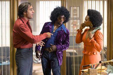 Martin Scorsese Salon Com