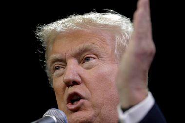 Robert Reich: Dictator Trump