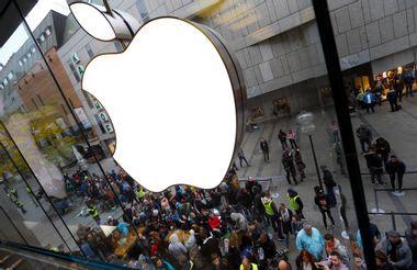 Apple Taxes-Whos Vulnerable