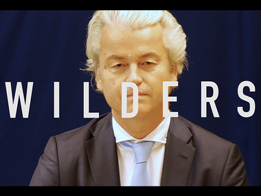 Image for WATCH: The Dutch Donald Trump could be the Netherlands' next Prime Minister