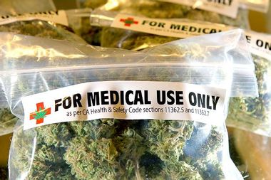 Utah GOP guts voter-approved medical marijuana initiative after lobbying from Mormon church