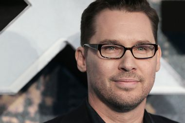 Bryan Singer: Four new men accuse the director of sexual misconduct against underage boys