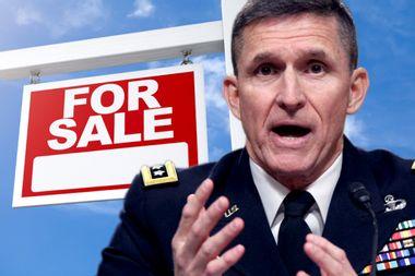 House Democrats target Jared Kushner, Michael Flynn for Saudi Arabian nuclear plot