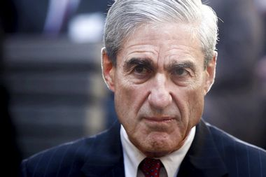Robert Mueller to testify publicly before Congress on July 17 following subpoena