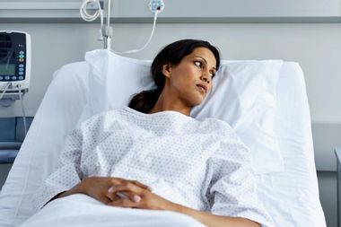 New research reveals how sexism in healthcare can literally kill women