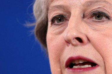 Theresa May's Brexit deal suffers crushing defeat in Parliament — so what happens next?