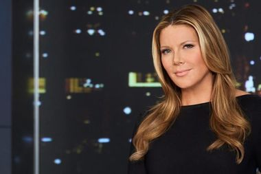 Fox Business host Trish Regan tells Salon: AOC-style socialism could turn U.S. into Venezuela