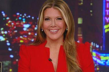 Fox Business host Trish Regan debates Venezuela, socialism and what makes America great