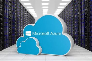 Image for How mastering Microsoft Azure can amplify your career
