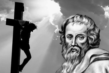 Rethinking Easter through Paul the Apostle: Why evangelicals get it wrong