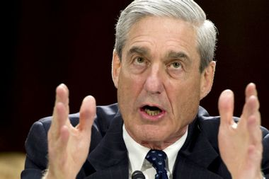 House Intel chair Nadler reveals Robert Mueller is willing to testify — but only in private