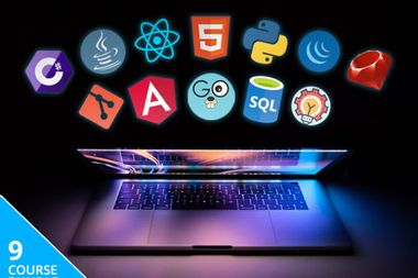 Boost your resume with these online coding courses