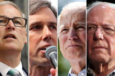 Democrats are seriously tackling the climate crisis: No more half-measures or neoliberal compromises