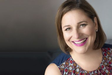 """Jennifer Weiner was right about sexism, media and women writers: """"We were told we were lying"""""""