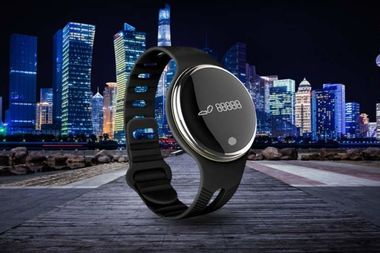 Get a fitness training watch for over $100 off