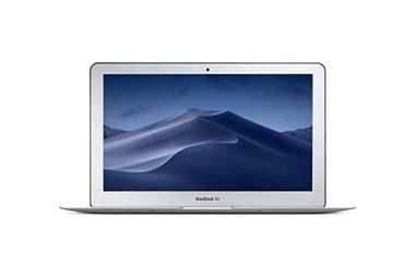 Score a MacBook Air for over $500 off