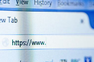 Malicious browser extensions are stealing personal information