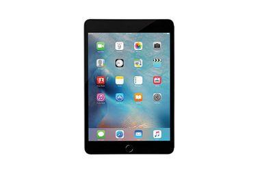 Save $400 off of this refurbished Apple iPad Mini