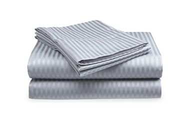 Sleep deeper with over 80% off silky bamboo bed sheets