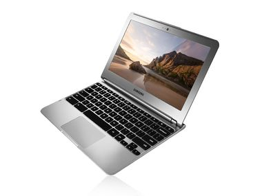 Image for Save up to 84% off top-rated Chromebooks and PCs