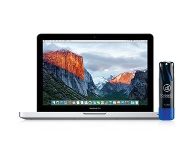 Image for Get a refurb MacBook Pro with 1TB of storage for $300 off