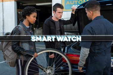 """Smart Watch: Why is there yet another season of """"13 Reasons Why""""?"""