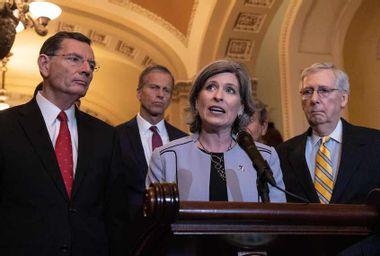 US-POLITICS-CONGRESS