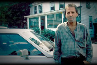 """Welcome to """"Narrowsburg,"""" a tiny town conned out of its Hollywood dreams"""