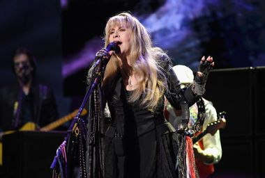 Why Fleetwood Mac's music resonated so deeply in 2020