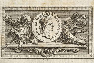 A garden of delights for Rome's creepiest emperor: Caligula's purported hangout open to public
