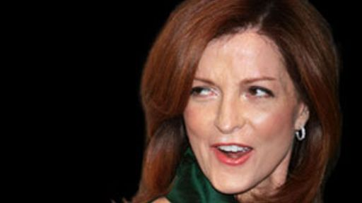 Maureen dowd sex and the city