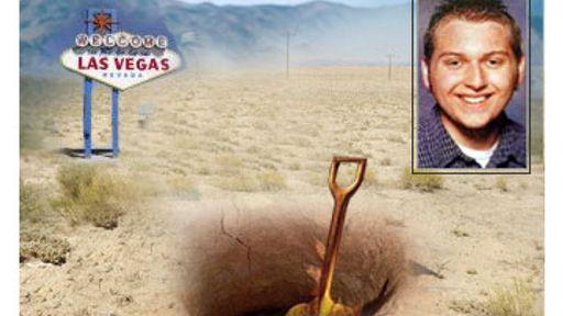 Killing Jared Saloncom