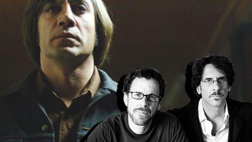 Directors of the decade: No  3: The Coen brothers | Salon com