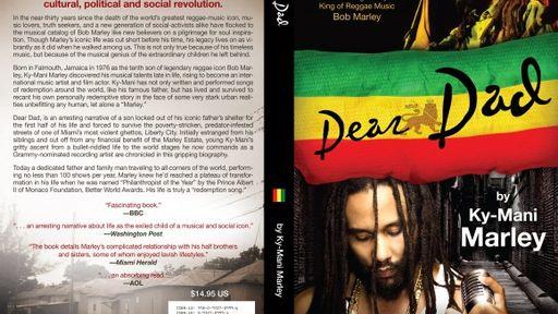 Kicking Bob Marley from his pedestal | Salon com
