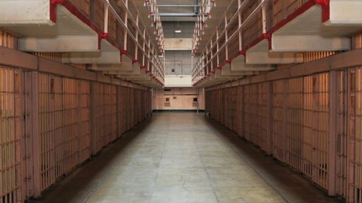 Feds Find Fewer States Meeting Special >> Private Prison Demands New Mexico And Feds Find 300 More Prisoners