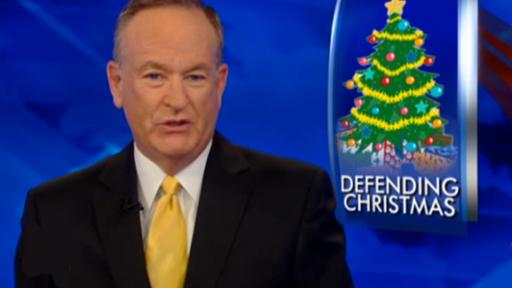 the fake war on christmas outrage saloncom