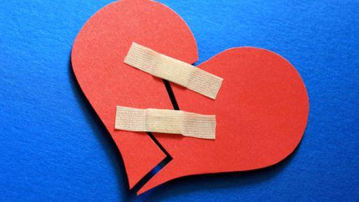 When infidelity heals   Salon com