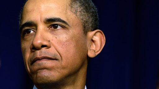 Don't blame GOP for Obama's disastrous second term | Salon com