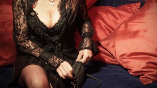 doesn't matter! remarkable, emma starr milf blowjob quickly answered Willingly accept