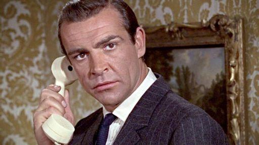 Bond, Jeeves and Philip Marlowe return | Salon com