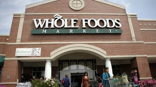 My Whole Foods nightmare: How a full-time job there left me