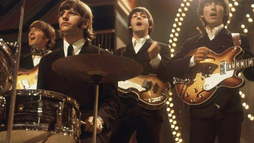 30 amazing Beatles covers you need to hear | Salon com