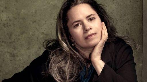 Natalie Merchant: