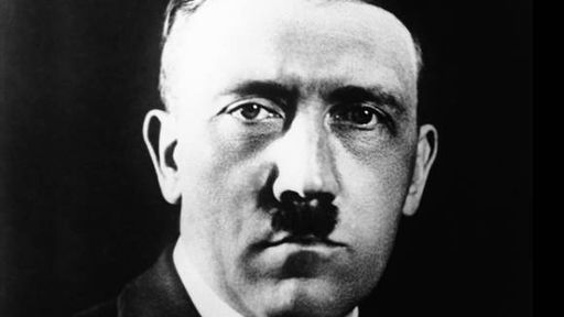 The secret madness of Adolf Hitler | Salon com