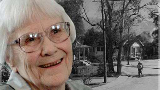 My Harper Lee pilgrimage: Visiting Monroeville, in search of