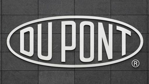 DuPont's deadly deceit: The decades-long cover-up behind the