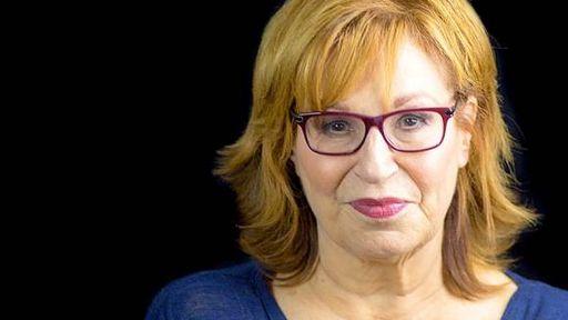 A guide to surviving Trump, with Joy Behar   Salon.com
