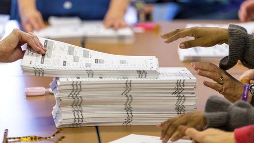 America's election process is broken | Salon com
