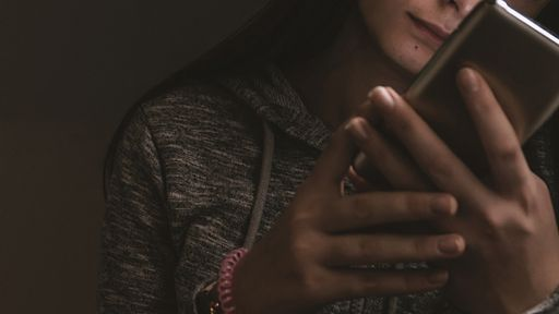 Teen suicides rise in tandem with cyberbullying — and